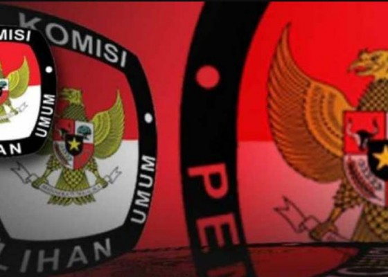 Nusabali.com - kpu-umumkan-hasil-audit-laporan-dana-kampanye