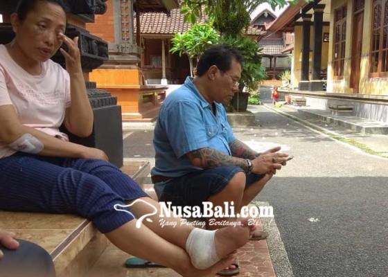 Nusabali.com - pelakunya-buruh-harian-di-proyek-vila-korban-ni-ketut-ari-muliani