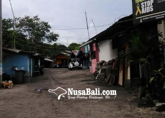 Nusabali.com - muncul-desakan-agar-bangunan-diratakan