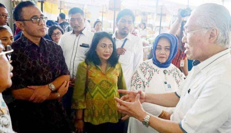 www.nusabali.com-mendag-ri-apresiasi-pasar-intaran-dan-pasar-sindu-sanur