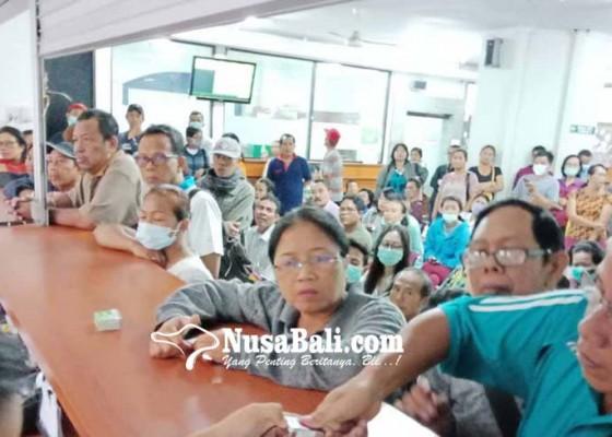 Nusabali.com - rs-sanglah-sediakan-3-perekam-sidik-jari
