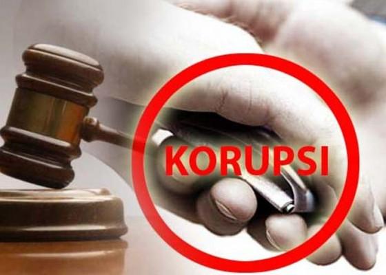Nusabali.com - icw-minta-ma-tolak-pk-koruptor