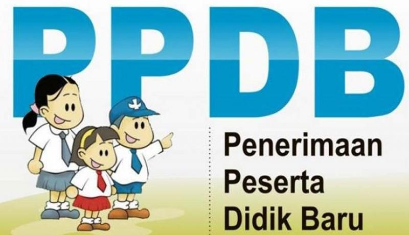 www.nusabali.com-verifikasi-ppdb-smp-denpasar-17-19-juni-2019