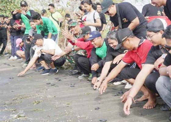 Nusabali.com - st-tunas-muda-edukasi-masyarakat-di-hut-39