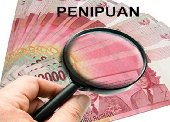 Nusabali.com - kontraktor-vs-pengusaha-india-berakhir-damai