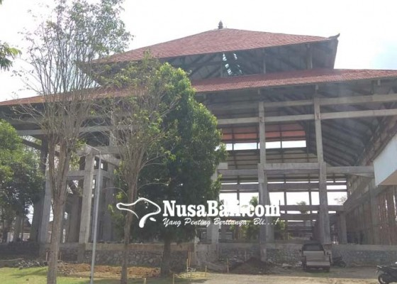 Nusabali.com - akhirnya-proyek-gor-debes-dilanjutkan