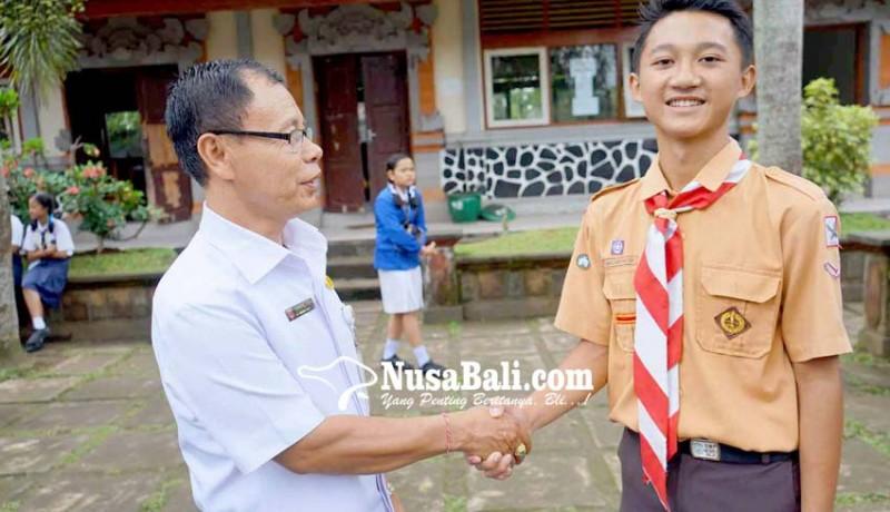 www.nusabali.com-siswa-smpn-2-selat-optimis-lolos-fls2n-nasional