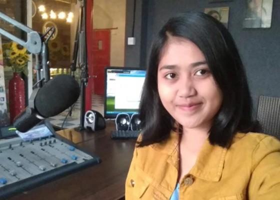 Nusabali.com - mau-jadi-penyiar-radio-yuk-intip-keluh-kesahnya