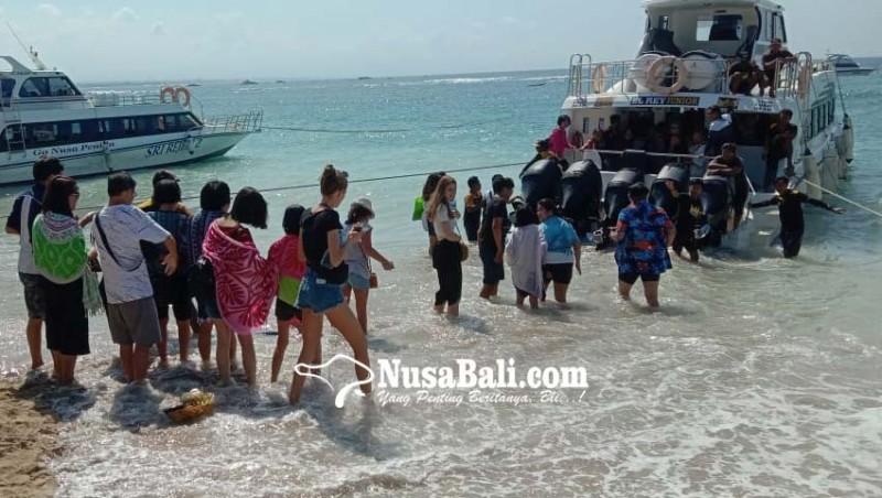 www.nusabali.com-hpi-dan-asita-minta-include-dalam-paket-tour