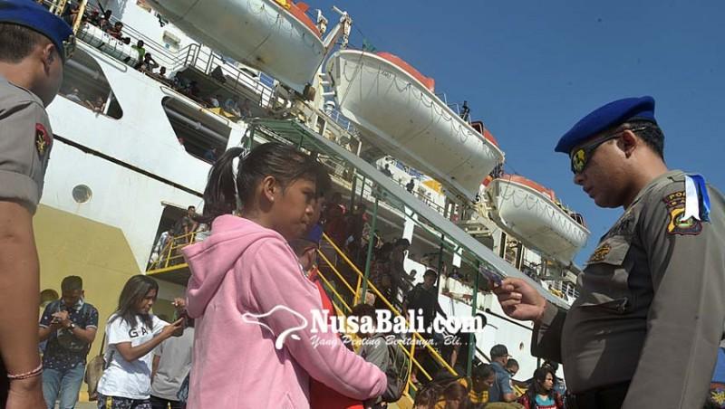 www.nusabali.com-ratusan-duktang-masuk-denpasar