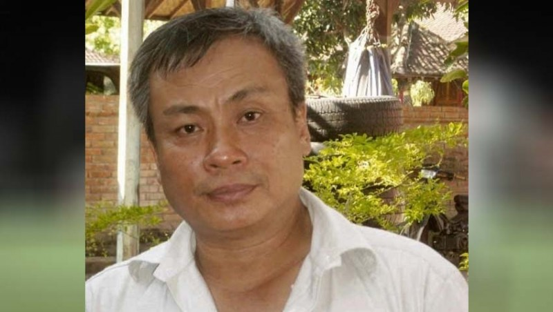 www.nusabali.com-pra-pon-tinju-gunakan-dua-sistem-berbeda