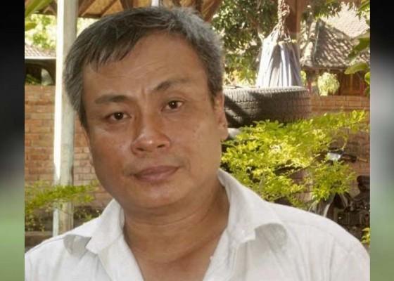 Nusabali.com - pra-pon-tinju-gunakan-dua-sistem-berbeda