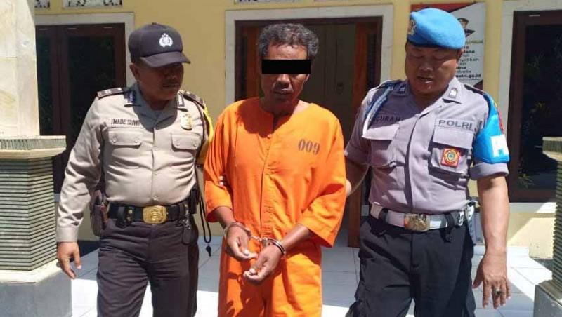 www.nusabali.com-abg-korban-pemerkosaan-ditampung-di-kppa