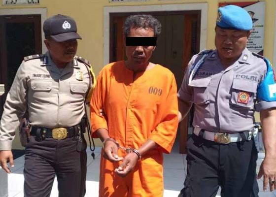Nusabali.com - abg-korban-pemerkosaan-ditampung-di-kppa