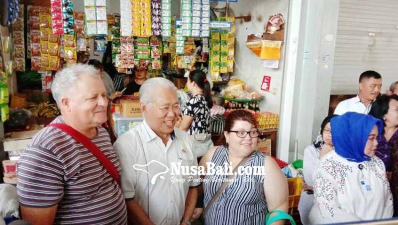 www.nusabali.com-cooking-tour-wisatawan-nikmati-pasar-tradisional