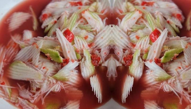 www.nusabali.com-rujak-kuah-pindang-kuliner-khas-bali-dengan-cita-rasa-asin-yang-menggoda