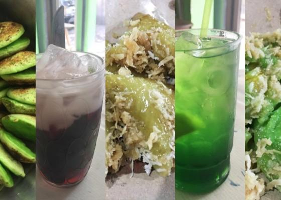 Nusabali.com - jajanan-dan-minuman-khas-bali-yang-wajib-dicoba