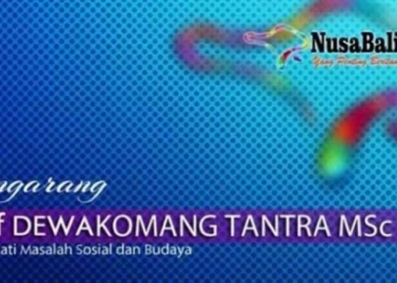Nusabali.com - karena-kata-bisa-celaka