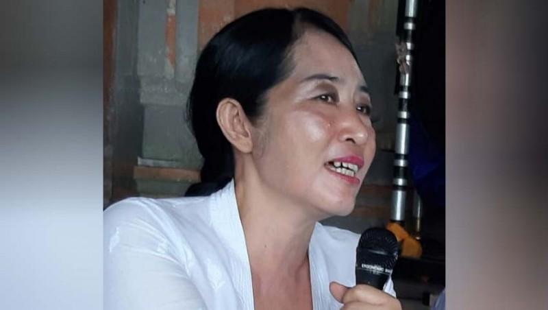www.nusabali.com-dua-tahun-menghilang-pulang-bawa-ilmu-hidroponik