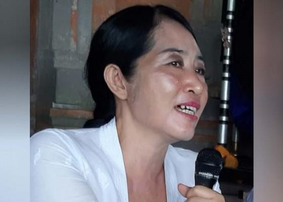 Nusabali.com - dua-tahun-menghilang-pulang-bawa-ilmu-hidroponik