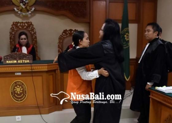 Nusabali.com - hukuman-ibu-pembunuh-3-anak-diperberat-jadi-75-tahun
