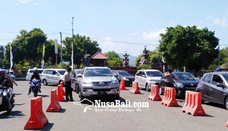 www.nusabali.com-baru-94296-penumpang-masuk-bali