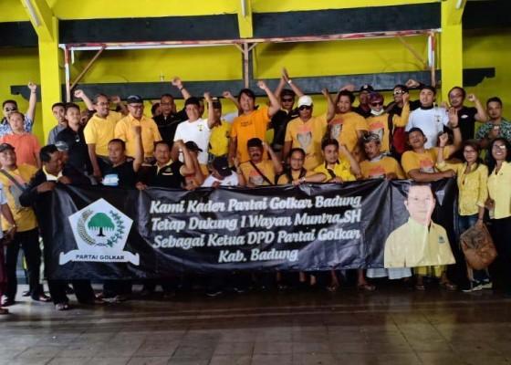 Nusabali.com - abg-adi-djaya-lakukan-perlawanan