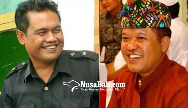 www.nusabali.com-sedana-arta-diwacanakan-tandem-dengan-adik-bupati