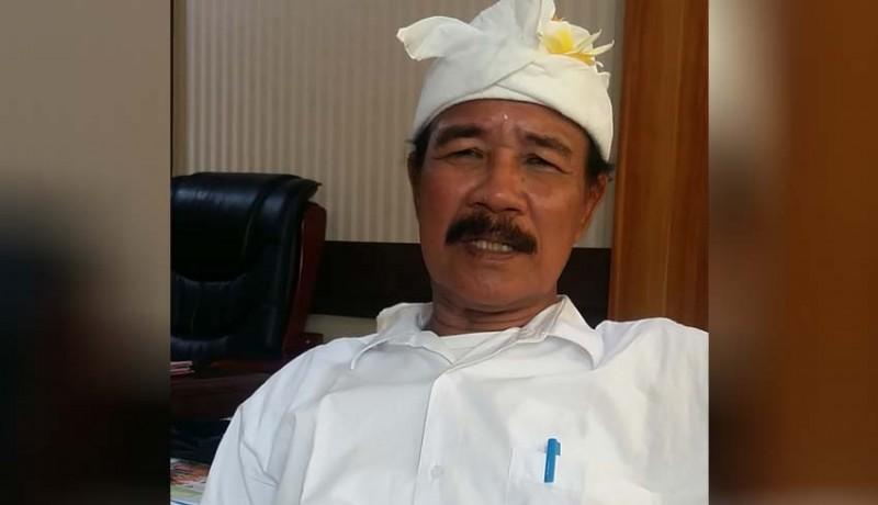 www.nusabali.com-tari-cendrawasih-bakal-direkonstruksi