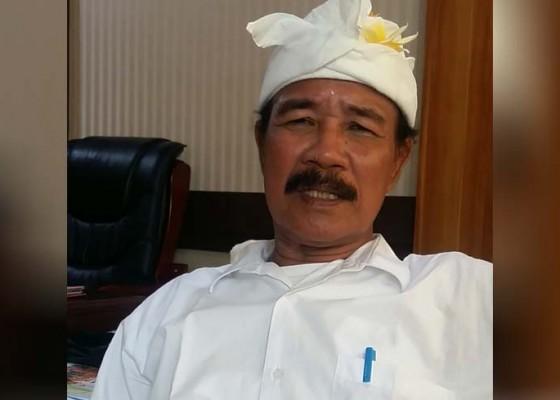 Nusabali.com - tari-cendrawasih-bakal-direkonstruksi