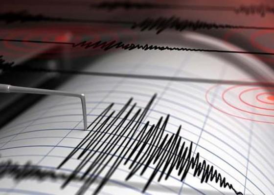 Nusabali.com - jarak-terlalu-jauh-gempa-52-sr-tidak-dirasakan-di-nusa-dua