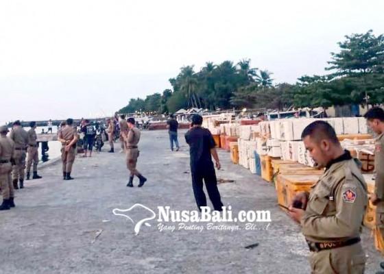 Nusabali.com - razia-duktang-jaring-pasangan-luar-nikah
