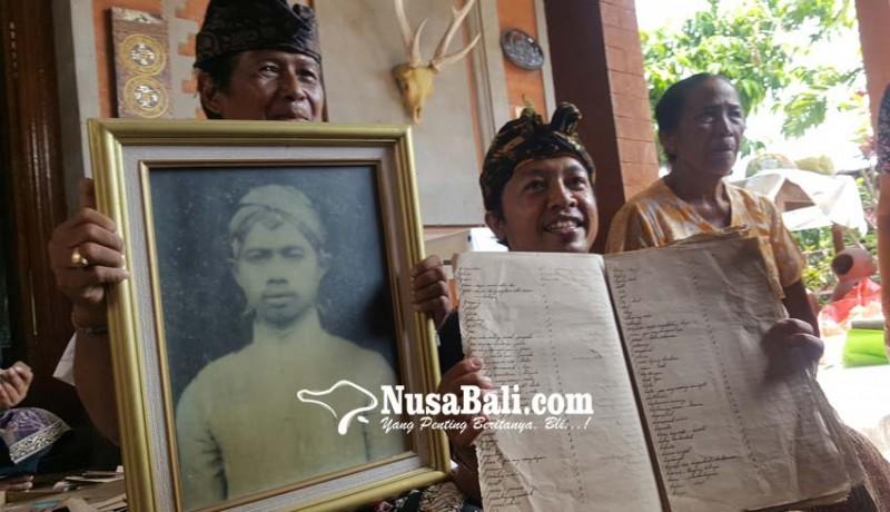 www.nusabali.com-karyanya-ditemukan-di-perpustakaan-belanda-dan-australia