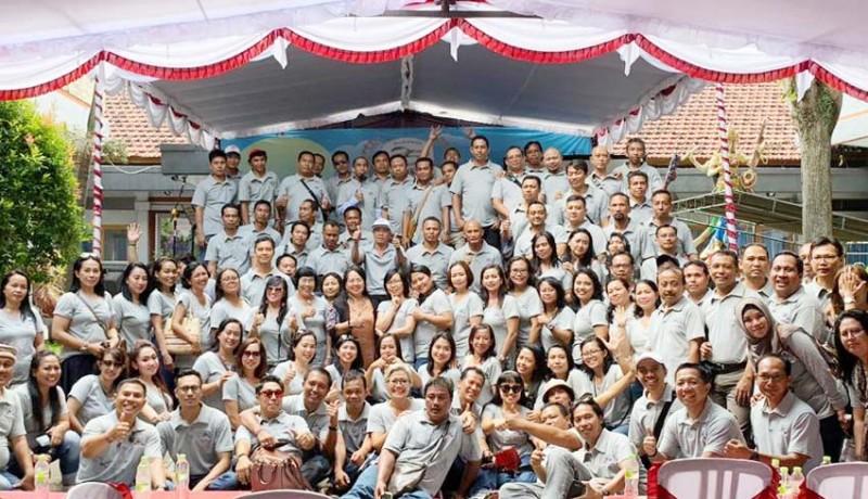 www.nusabali.com-reuni-bukan-ajang-hura-hura-dan-pamer-kesuksesan