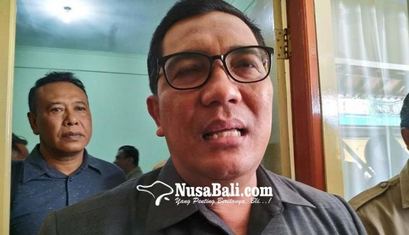 www.nusabali.com-sanjaya-yakin-dpp-pdip-tidak-akan-keliru-jatuhkan-rekomendasi-cabup