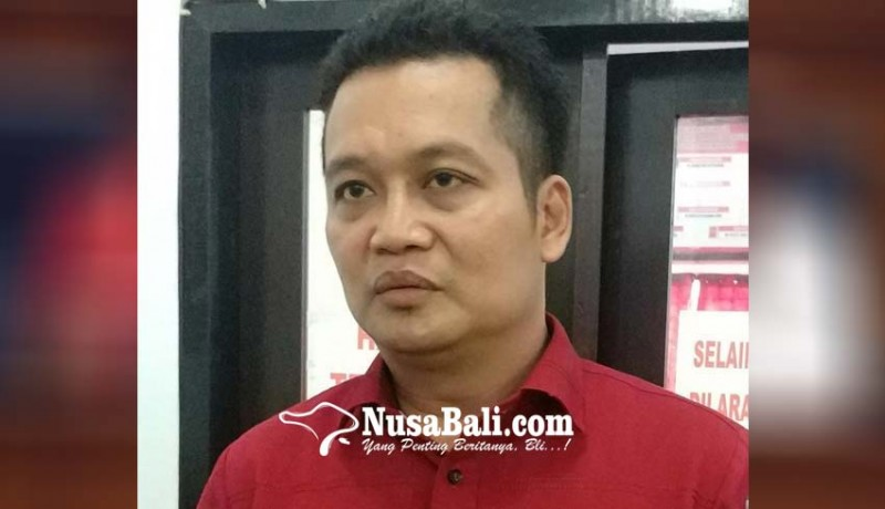 www.nusabali.com-pdip-usung-kembang-di-pilkada-jembrana-2020