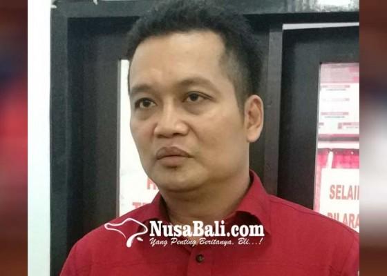 Nusabali.com - pdip-usung-kembang-di-pilkada-jembrana-2020