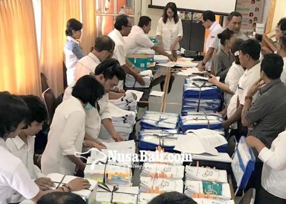 Nusabali.com - hari-ini-sidang-gugatan-pilpres-kpu-bali-boyong-data-ke-mk