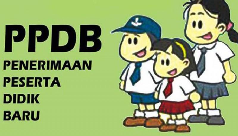 www.nusabali.com-ppdb-sistem-zonasi-dipermudah