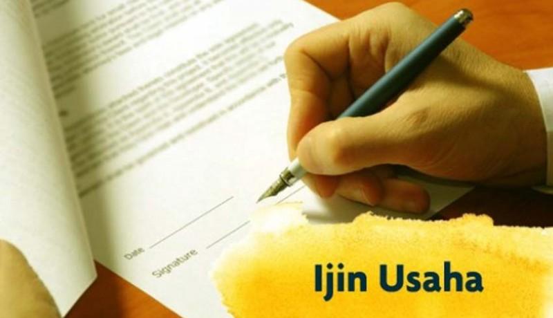 www.nusabali.com-dua-permohonan-izin-usaha-toko-modern-ditolak