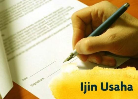 Nusabali.com - dua-permohonan-izin-usaha-toko-modern-ditolak