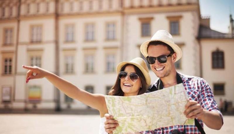 www.nusabali.com-ratusan-ribu-wisatawan-masuk-bali