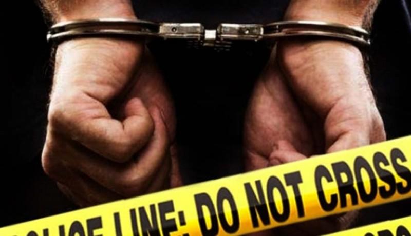 www.nusabali.com-8-tersangka-perusuh-asal-sumba-terancam-5-tahun-penjara