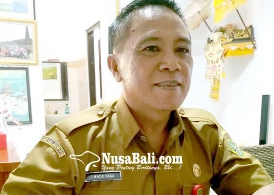 Nusabali.com - restoran-aset-pemkab-gagal-direnovasi