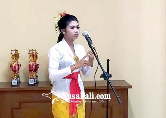 Nusabali.com - dewan-pendidikan-gelar-lomba-masatua-dan-mapidarta-bali