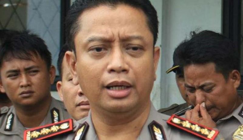 www.nusabali.com-polisi-dalami-keterlibatan-tim-mawar