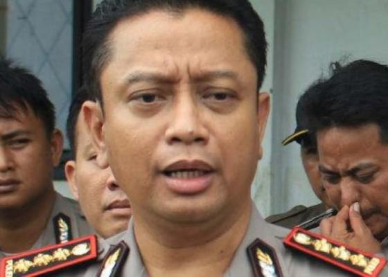 Nusabali.com - polisi-dalami-keterlibatan-tim-mawar