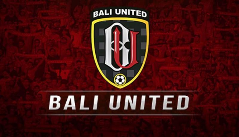 www.nusabali.com-bali-united-ujicoba-kontra-timnas-u-23