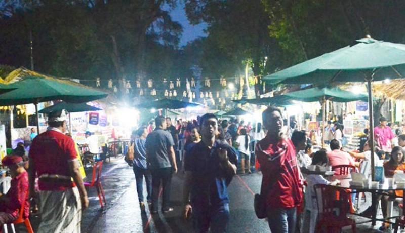 www.nusabali.com-4-kuliner-malam-low-budget-yang-wajib-dikunjungi-di-denpasar