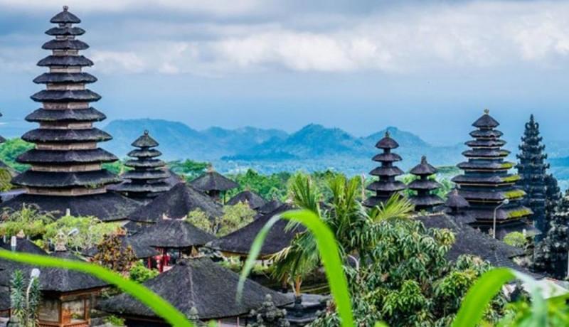 www.nusabali.com-5-tempat-mistis-di-bali-yang-wajib-dikunjungi-untuk-uji-nyali